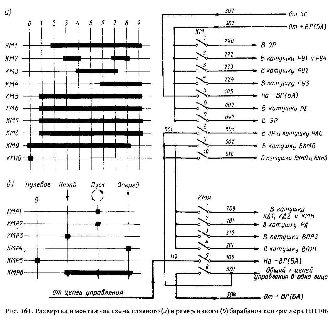 электро реле максимального тока фото схема подключения