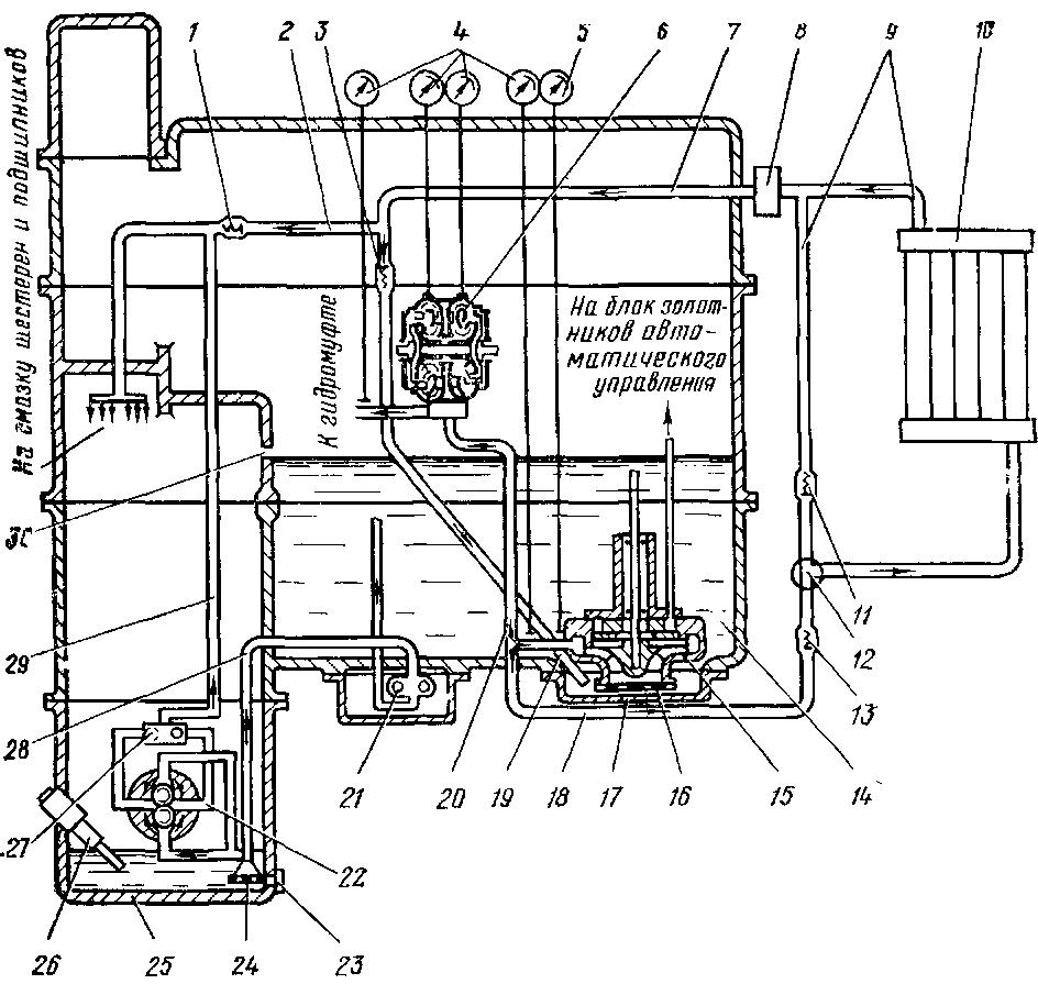 Схема электрическая a м ваз 211440.  Схема блок питания для кармана.
